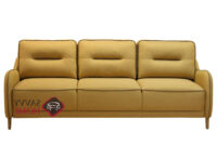 Sofas Puff 8ydm Puff Fabric Sleeper sofas Full by Luonto is Fully Customizable by