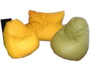 Sofas Puff 8ydm Puff sofa Manufacturer In Delhi Puff sofa Supplier India