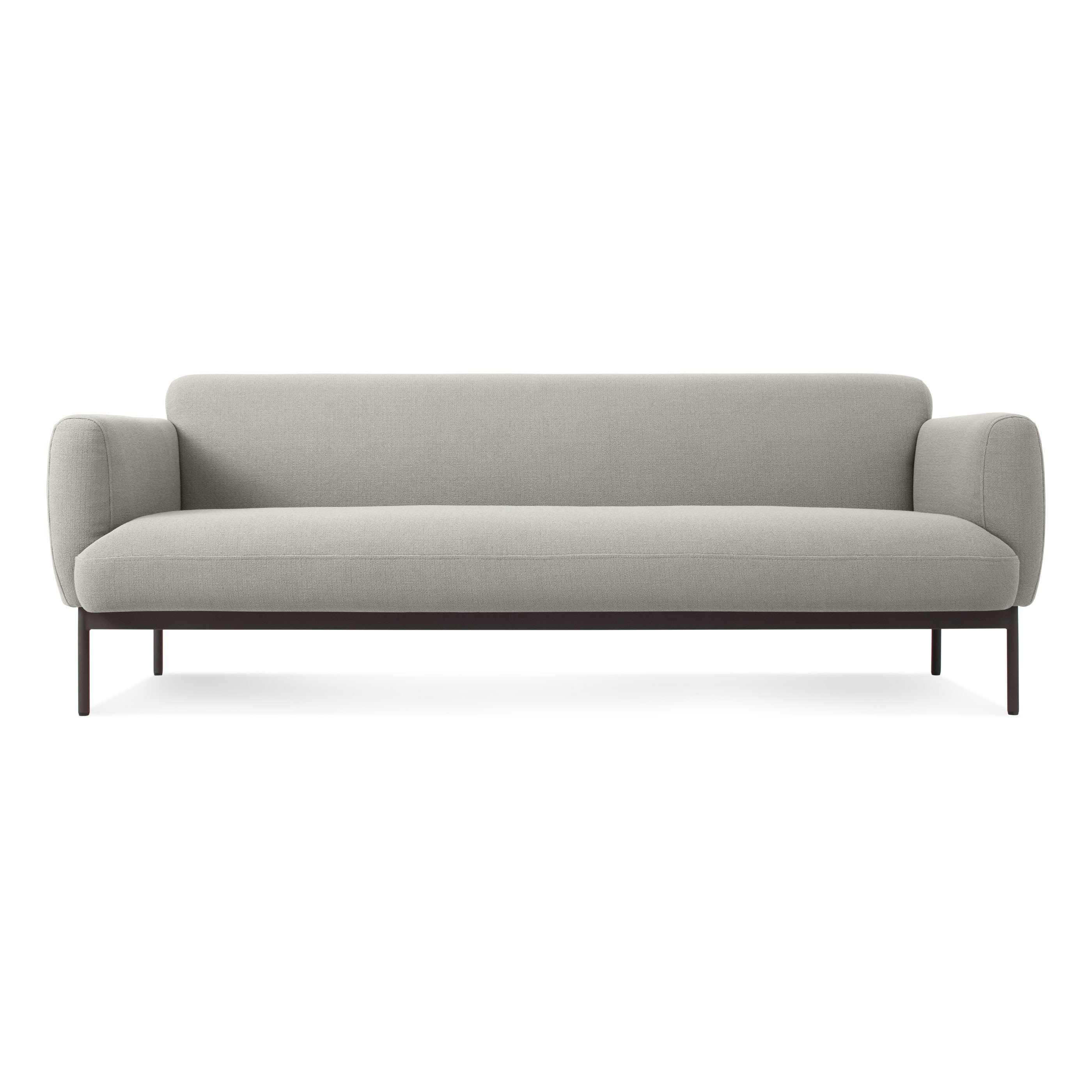 Sofas Puff D0dg Puff Puff sofa sofas and Sectionals Modern Market