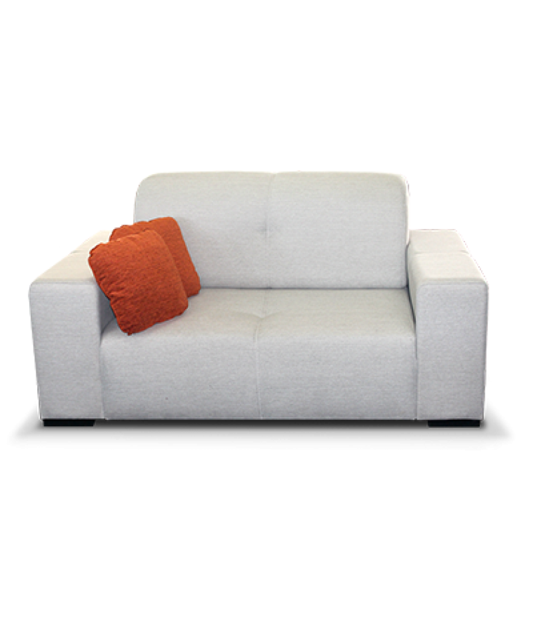 Sofas Puff Dddy sofa Model Las Vegas 3 5 Seats with Puff Chaiselongue sofà S Zone