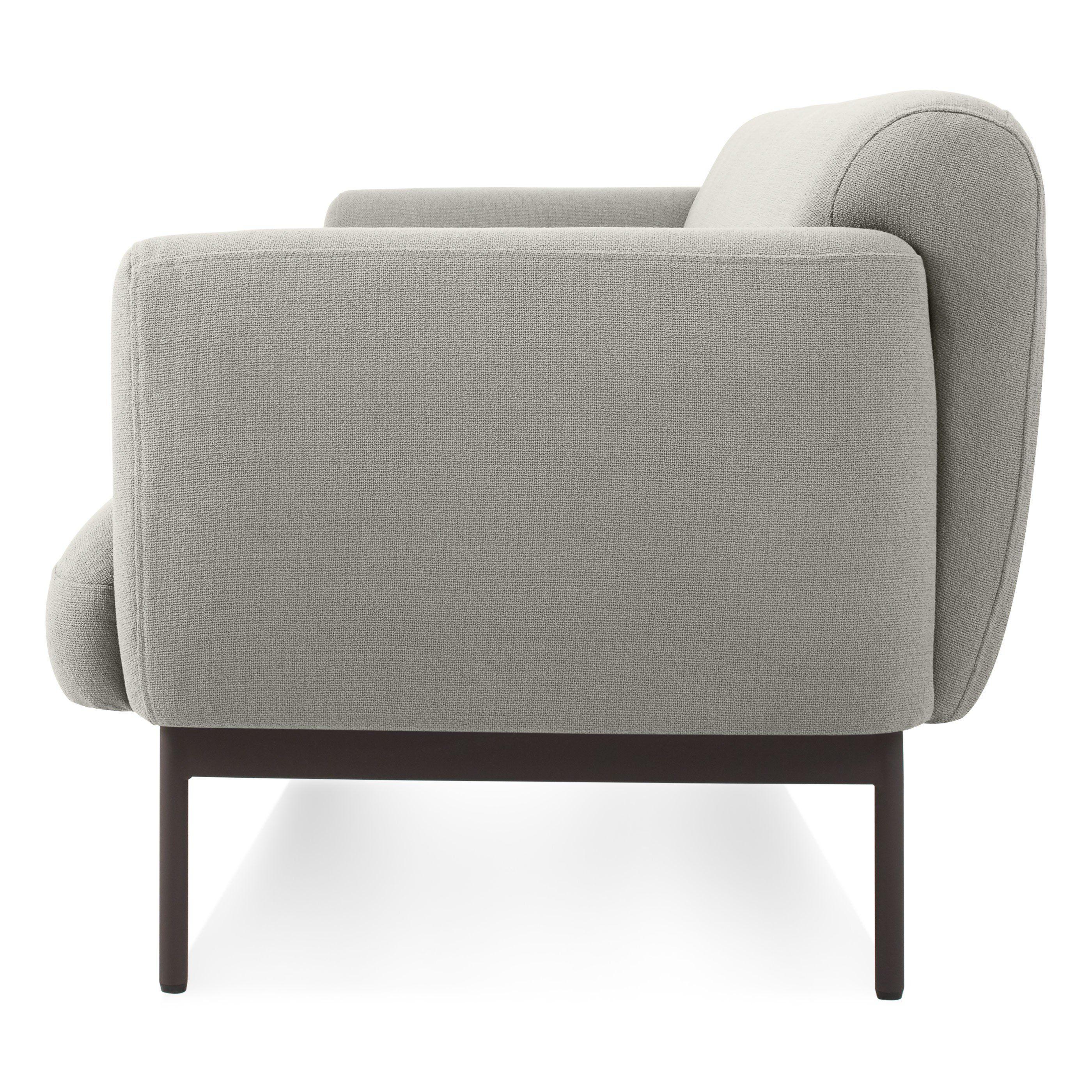 Sofas Puff Drdp Puff Puff Studio sofa In 2018 Clancy Pinterest sofa Modern