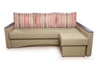Sofas Puff Ipdd Corner sofa Victoria Puff
