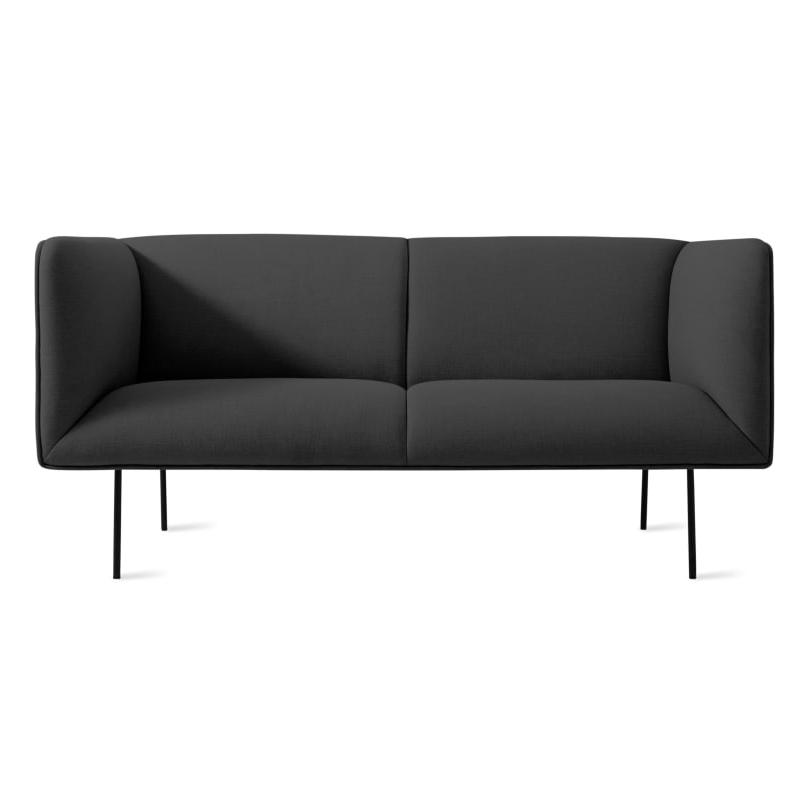 Sofas Puff Jxdu Puff Puff Studio sofa Modern Studio sofas Blu Dot
