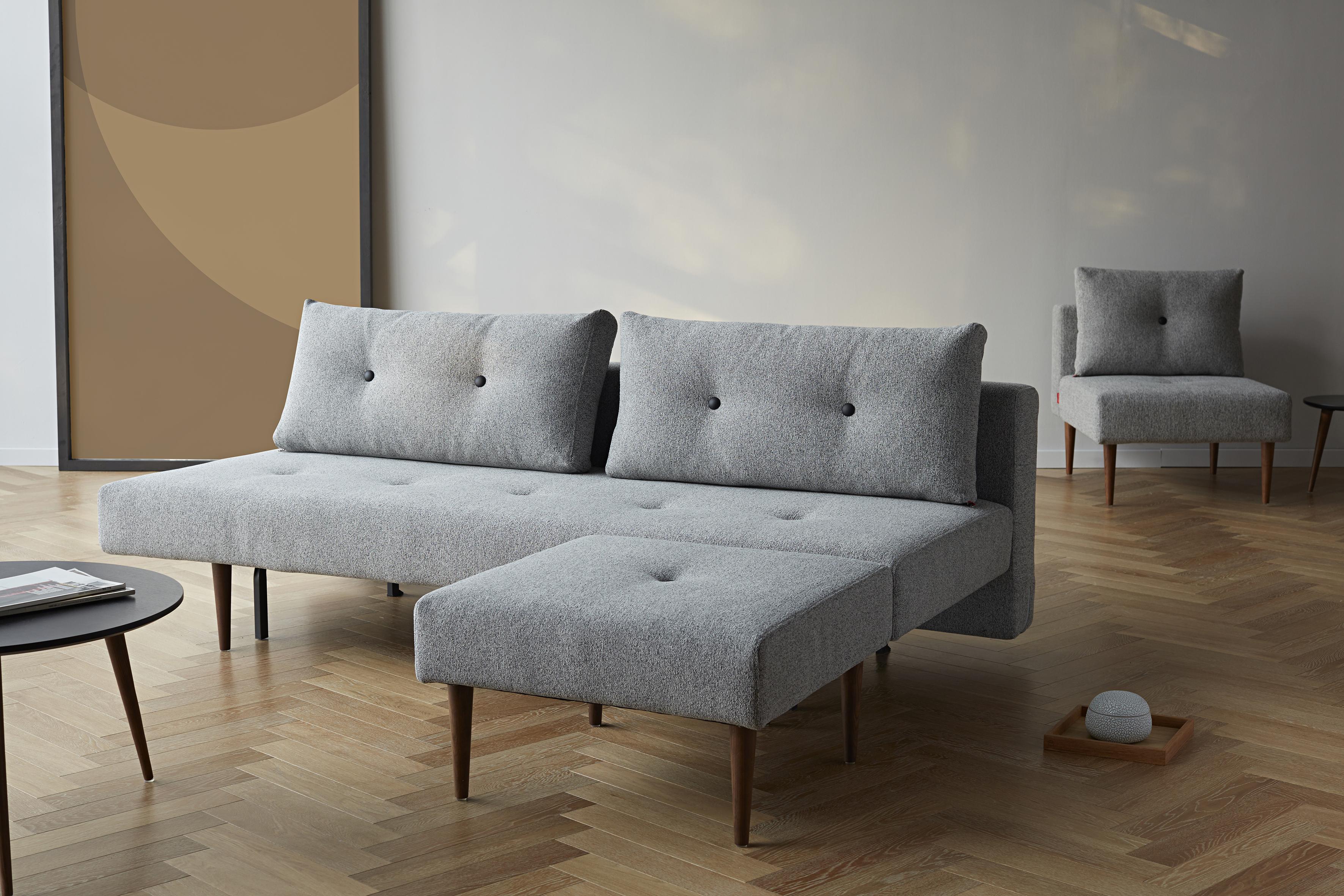 Sofas Puff Jxdu Recast Plus Special sofa Moor