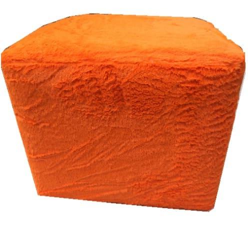 Sofas Puff Q0d4 Puff sofa orange Konga Online Shopping
