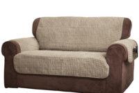 Sofas Puff S5d8 Natural Puff sofa Furniture Protector 9050sofanat the Home Depot