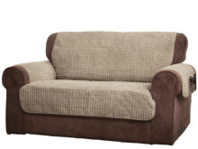 Sofas Puff
