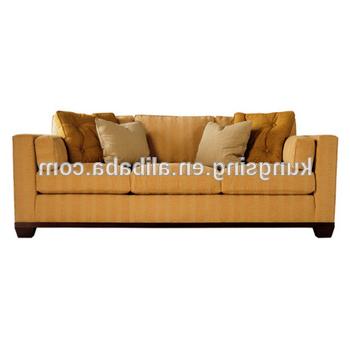 Sofas Puff Txdf Import Puff sofa Import sofa German sofas Puff sofa Product On