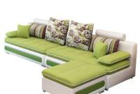 Sofas Puff Txdf Meubel Couch Copridivano Recliner Zitzak Puff asiento Moderna Pouf
