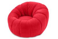 Sofas Puff Wddj Pumpkin Puff Armchair
