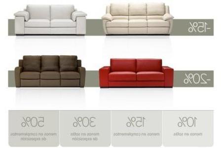 Sofas Rebajas X8d1 Rebajas De sofà S Y Plementos De Decoracià N En Natuzzi