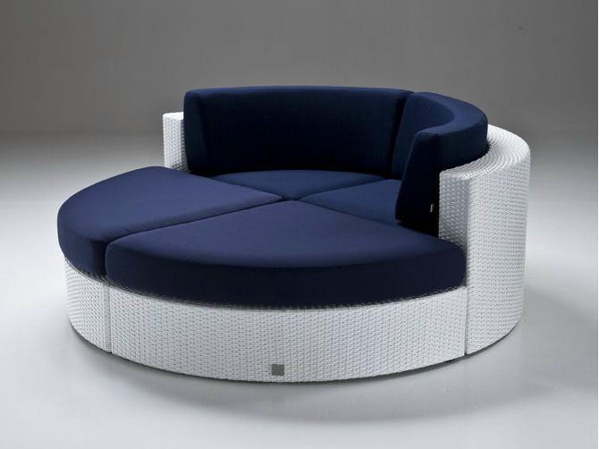 Sofas Redondos Dddy sofas Redondos Pesquisa Google sofas Pinterest sofà sofa