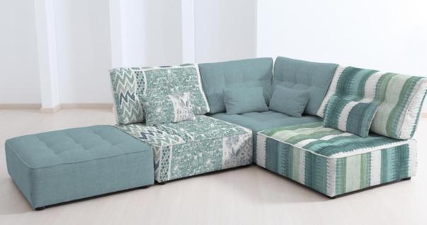 Sofas Redondos Fmdf sofà S Fama sofà S Para Disfrutar En Casa