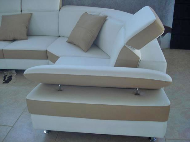 Sofas Redondos Gdd0 Affascinante sofas Redondos sora Redondo Round sofa Sillones Pinterest