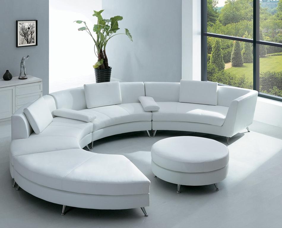 Sofas Redondos Jxdu à Nico sofas Redondos Friso Ideas De Decoracià N De Interiores sofà S