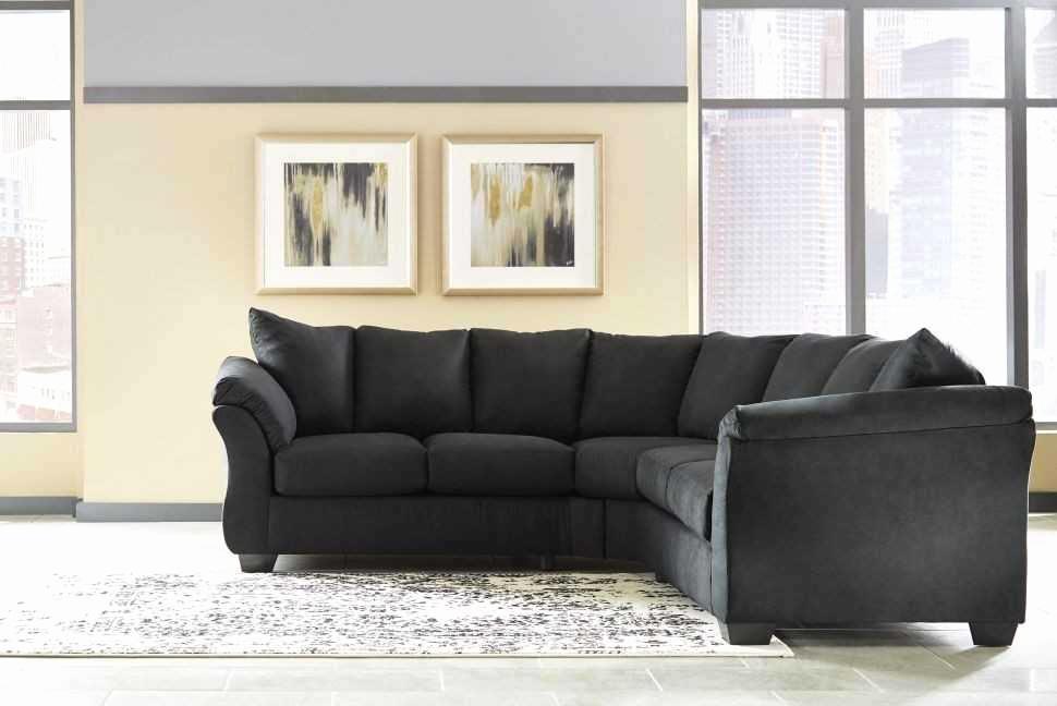 Sofas Redondos Kvdd sofas Redondos Fresco 22 Best the Furniture Images On Pinterest