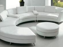 Sofas Redondos Rldj Moderno Foshan C En forma De sofà Conjunto Grande Redondo sofÃ