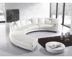 Sofas Redondos S1du sofà Pra Barato sofà S Online En Livingo