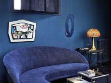 Sofas Redondos S5d8 20 sofà S Redondos Para Você Ter Em Casa Color is Life Pinterest