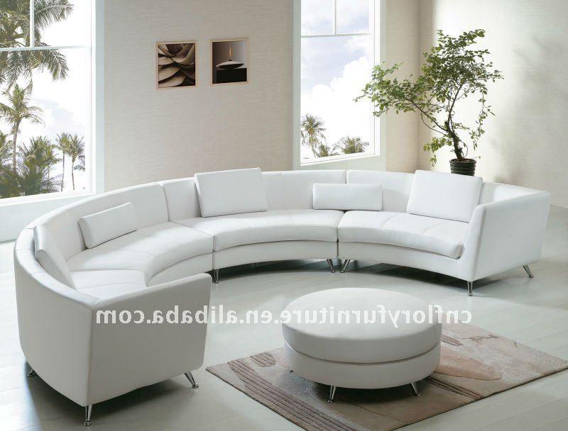 Sofas Redondos T8dj sora Redondo Round sofa Sillones Redondos sofa Sectional sofa