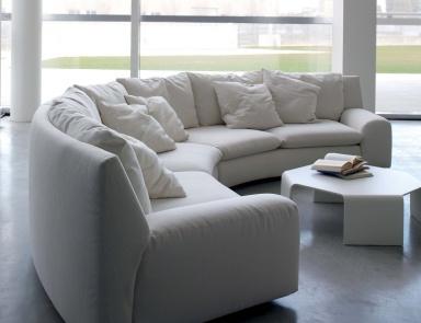 Sofas Redondos Thdr Elegante Redondas sofà S Y Cà Modos Semicirculares sofà Camas Luxury