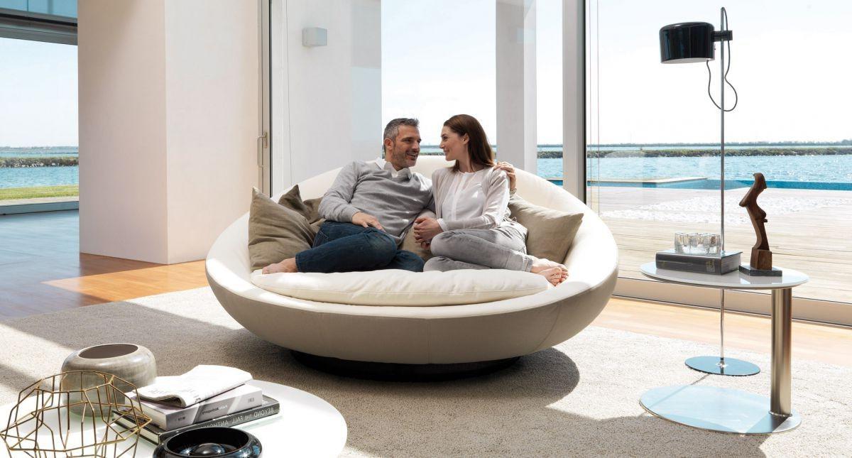 Sofas Redondos Wddj Meglio sofas Redondos sofa Redondo Good Pesquisa Google with