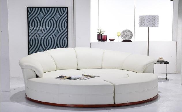 Sofas Redondos X8d1 Elegante sofas Redondos sofas Redondos Pesquisa Google Pinterest