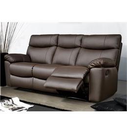 Sofas Relax 9fdy sofà S Relax Conforama