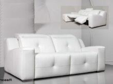 Sofas Relax Baratos