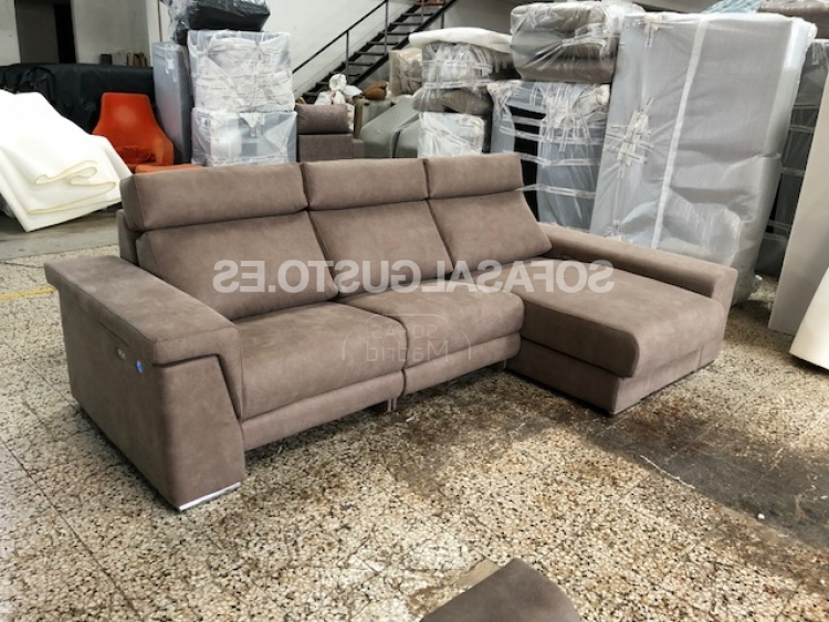 Astonishing Sofas Relax Baratos Ffdn Sofa Relax Marbella Con Asientos Download Free Architecture Designs Xaembritishbridgeorg
