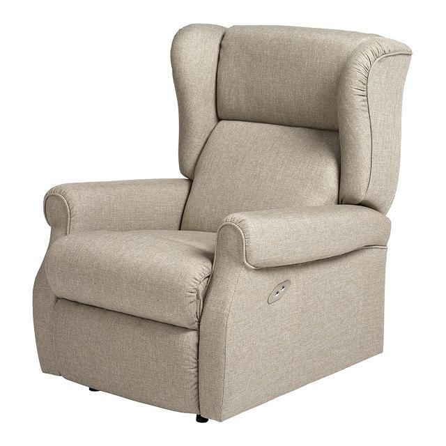 Sofas Relax El Corte Ingles 87dx sofas Relax El Corte Ingles Sillan Tapizado Con Elacctrico Y