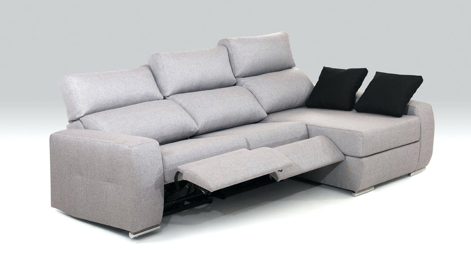 Sofas Relax El Corte Ingles Dddy sofa Relax El Corte Ingles Mit Relaxfunktion Gunstig