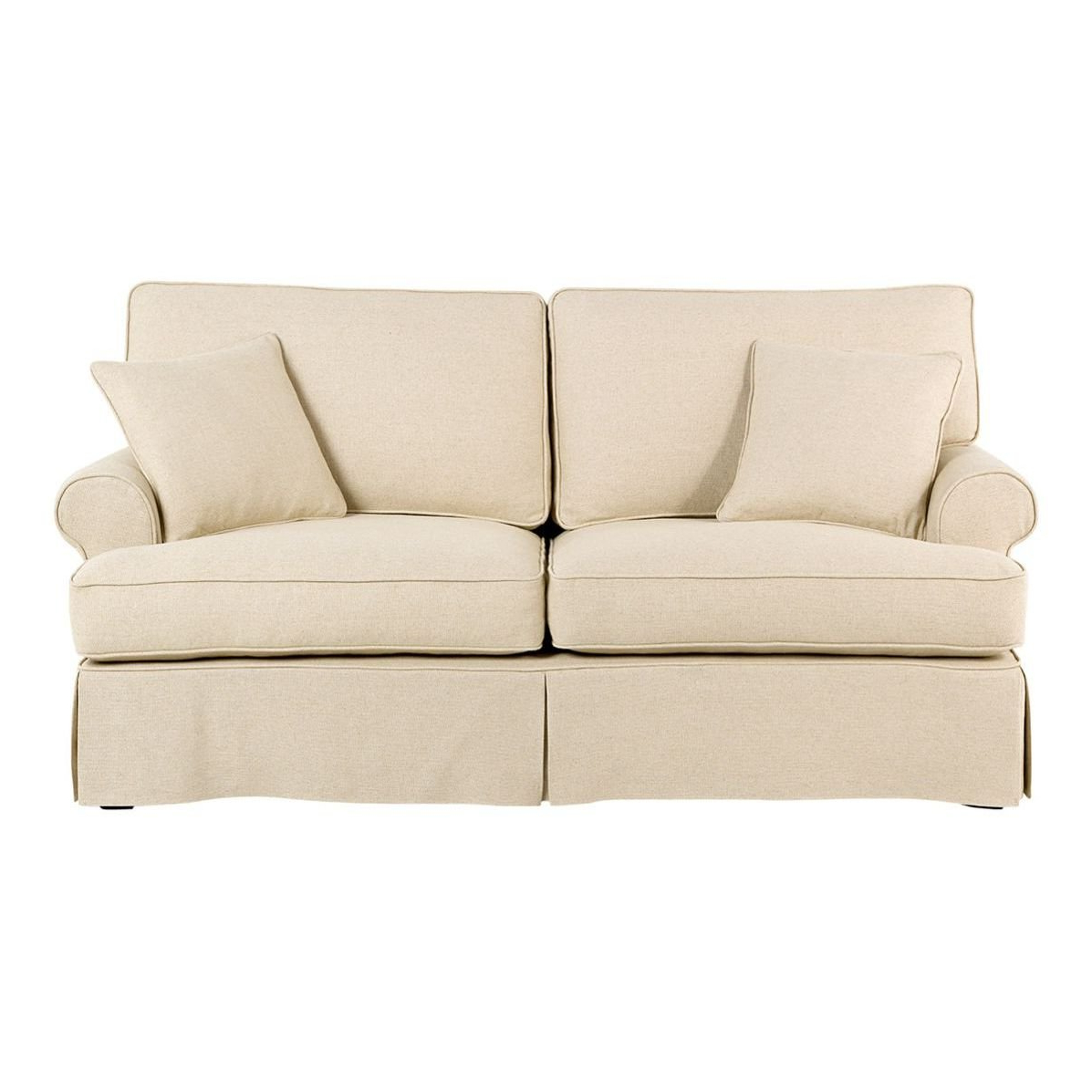 Sofas Relax El Corte Ingles E6d5 sofà 2 Plazas El Corte Inglà S Imà Genes Y Fotos