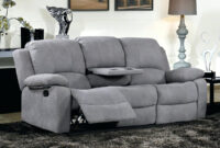 Sofas Relax El Corte Ingles E6d5 sofas Relax Zoe Relax sofa Backrest and Footrest Open sofas Relax