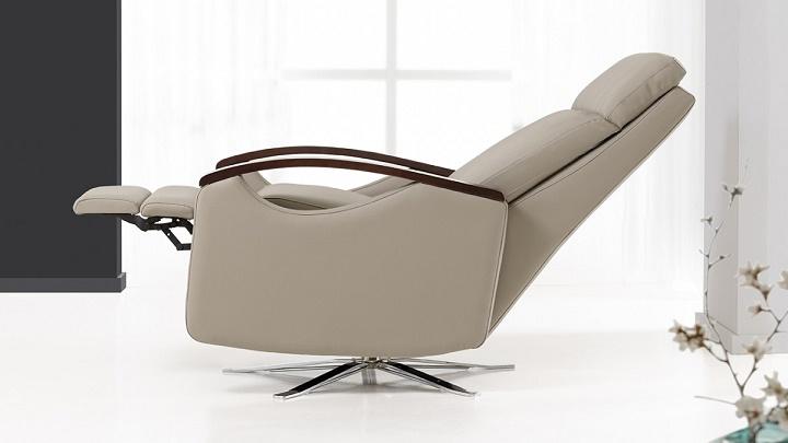 Sofas Relax El Corte Ingles E9dx Flexsteel sofa for Sale Architecture Modern Idea