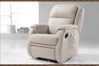 Sofas Relax El Corte Ingles Etdg sofas Y Sillones Relax El Corte Ingles Haus Ideen