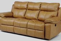 Sofas Relax El Corte Ingles Fmdf sofas Relax El Corte Ingles Bien 34 Elegant sofa En Ingles Busco
