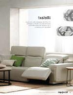 Sofas Relax El Corte Ingles Ftd8 Prar Sillones Relax Barato En Humanes De Madrid Ofertia
