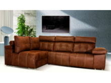 Sofas Relax Electricos Opiniones