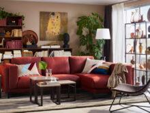 Sofas Relax Ikea