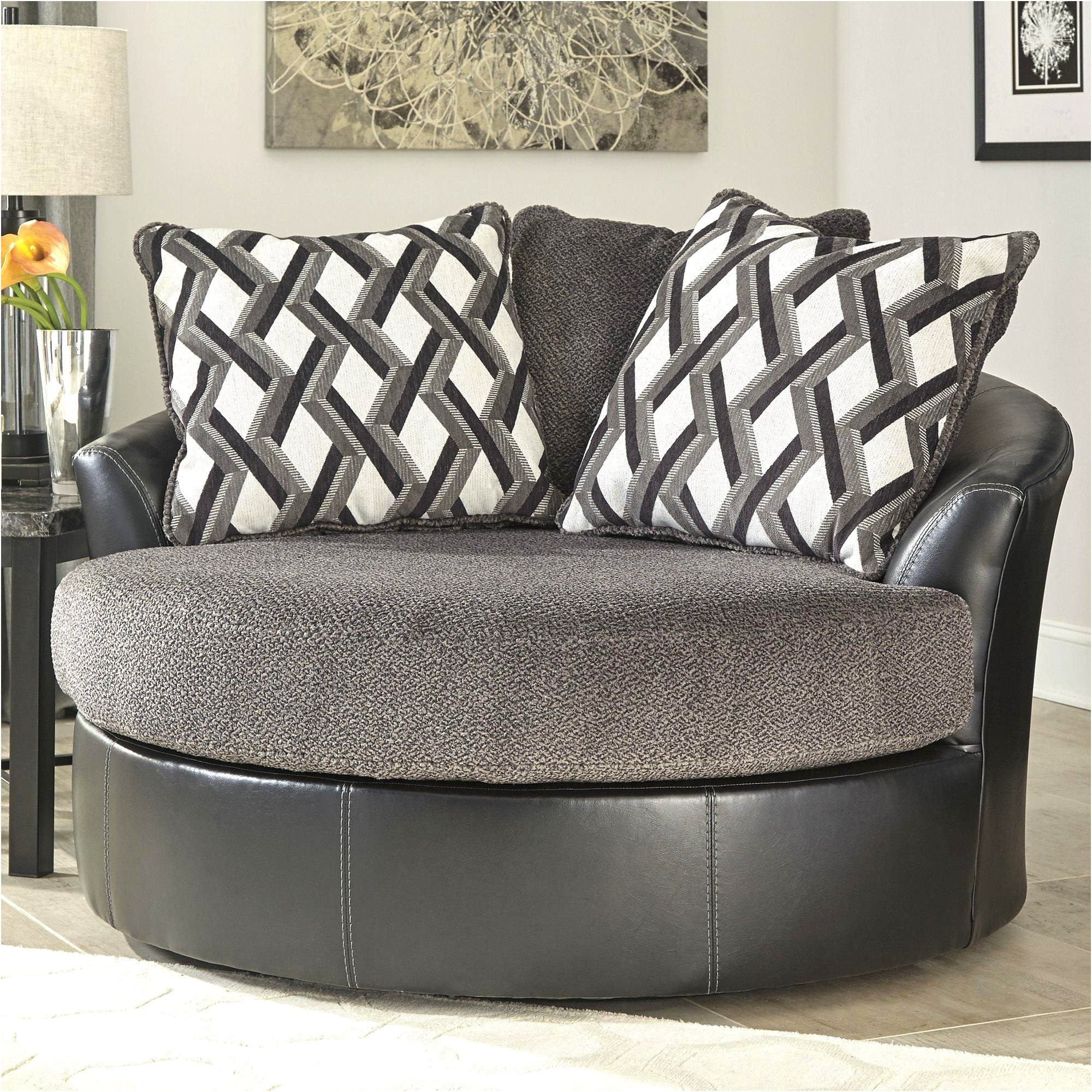 Sofas Relax Ikea Bqdd Sillones Relax Sharon Leal