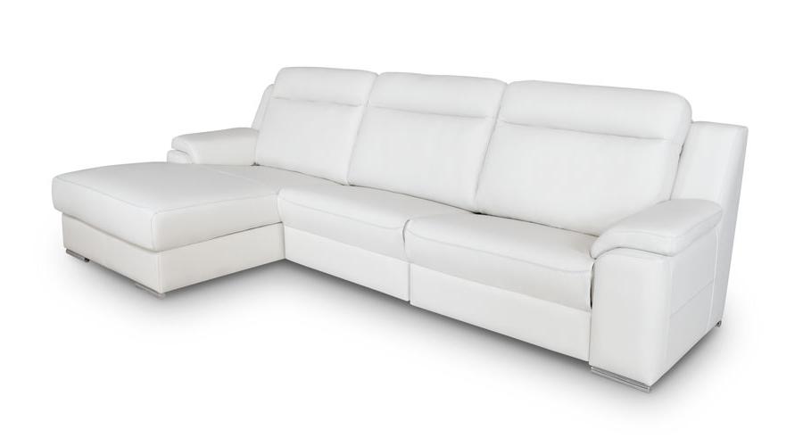 Sofas Relax Motorizados 3ldq Sofa S Y Chaiselongue Relax Motorizados