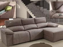 Sofas Relax Motorizados Gdd0 sofà Relax Con Chaiselongue Disponible Tambien En 3 2 Y 1 Plazas