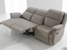 Sofas Relax Motorizados T8dj Tienda De Muebles Online Prar Muebles Descanso Online