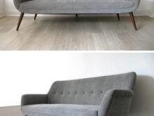 Sofas Retro
