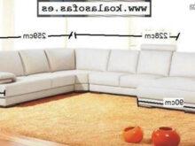 Sofas Rinconeras Baratos 0gdr sofa Rinconera De Piel 6 8 Plazas Con Chaise Longe Baratos