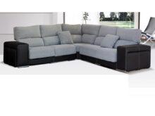 Sofas Rinconeras Baratos E6d5 Affascinante sofas Rinconeras Baratos Usados Olx Okaycreationsnet