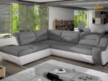 Sofas Rinconeras Baratos S5d8 Bon sofas Rinconeras Baratos 16
