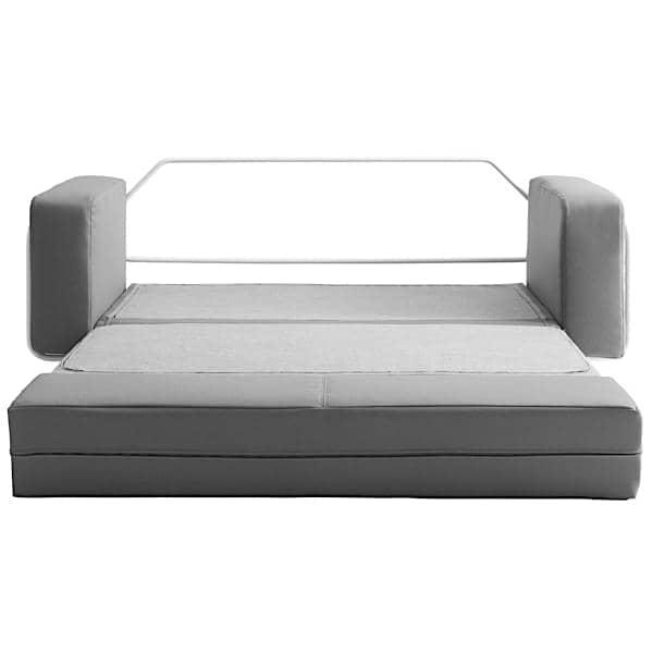 Sofas Rinconeras Para Espacios Pequeños Dddy sofas Cama Para Espacios Pequeos top sofas Cama Pequeos sofas Cama
