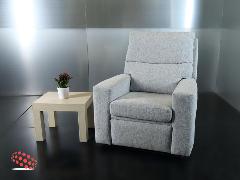 Sofas Rinconeras Para Espacios Pequeños E6d5 Sillones Relax Sillà N Con Apertura Manual sofà S Home Decor